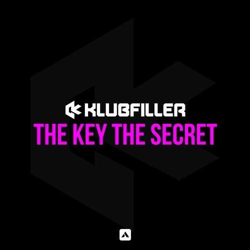 The Key The Secret