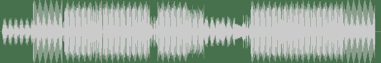 Peppou - Kokiche (Original Mix) [Low Groove Records] Waveform