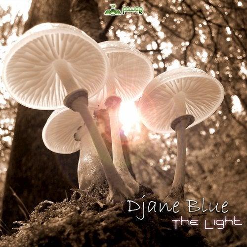 The Light               Original Mix