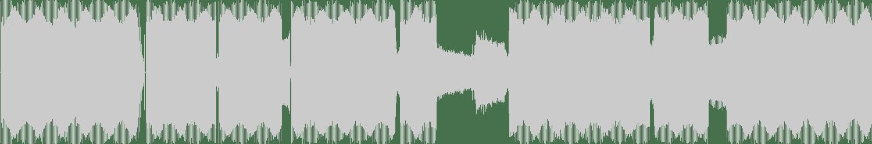 Endlec - Linear Autrhority (X501 vs LFJ Remix) [KR/LF Records] Waveform