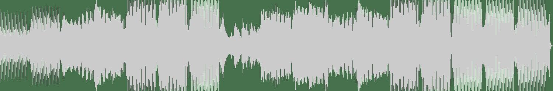 Tom & Jame - Rise (Like A Thousand Suns) (Extended Mix) [Revealed Recordings (back catalog)] Waveform