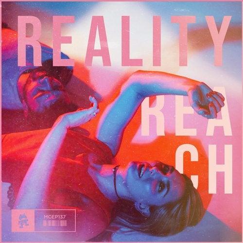 Reality Reach EP