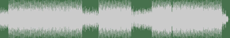 Kelvyn Giller - Ceos (DO SHOCK BOOZE Remix) [Totem Traxx] Waveform