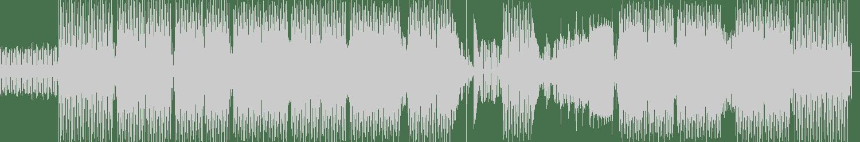Scott Attrill - Dirty Fuck (Original Mix) [Riot! Recordings] Waveform