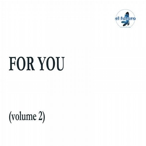 For You Volume 2