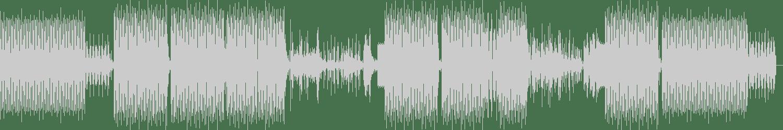 Joeski - Hey Fellas (Original Mix) [Maya Records] Waveform