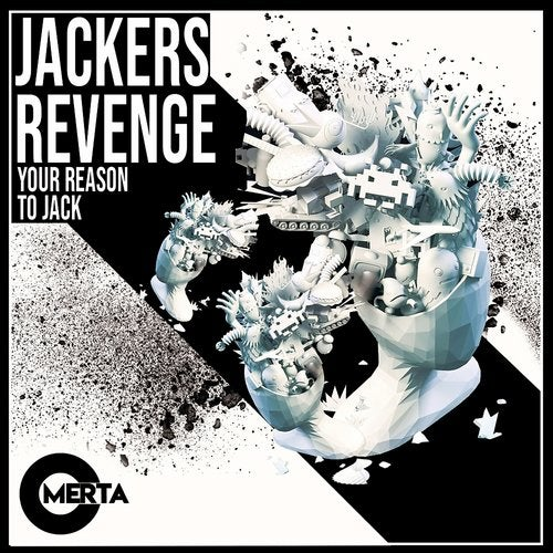 Your Reason To Jack