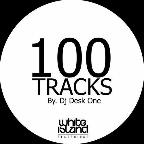 100 Tracks