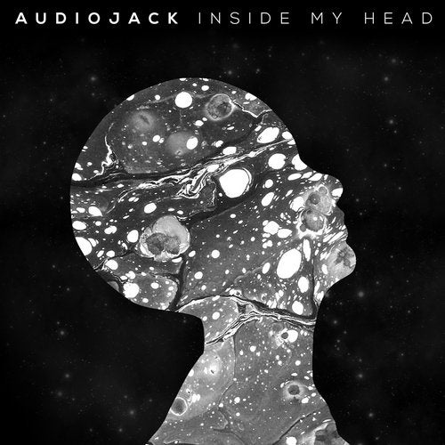 Inside My Head