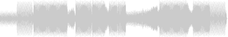 Son Of 8 - The Musik, Pt. 2 (Original Mix) [8 House Records] Waveform