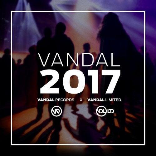 Vandal 2017