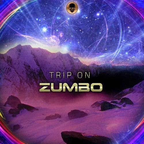 Trip On               Original Mix
