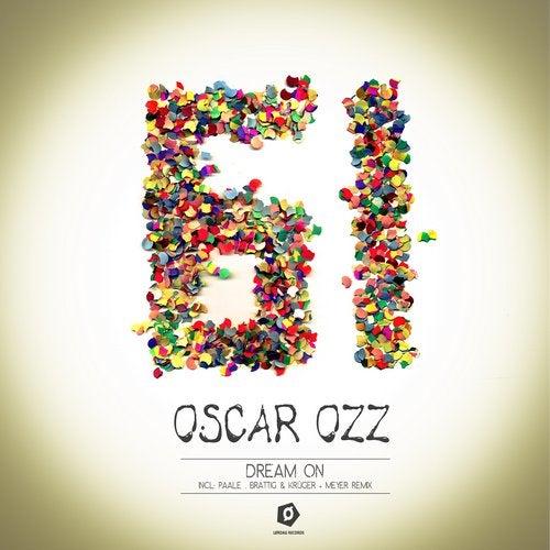 Dream On (Classic Mix) by Oscar Ozz on Beatport