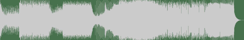 Gabriel & Dresden, Secret Panda Society - No Reservations (KhoMha Remix Edit) [Organized Nature (Armada)] Waveform