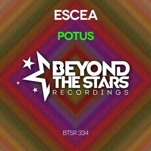 Escea - Potus (Extended Mix) [2020]