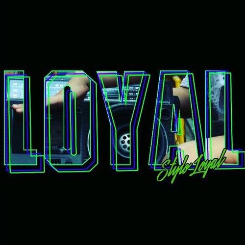 Stylo Loyal