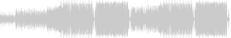 MC Yankoo - Heart for Orient feat. Tetriz Boyz (Radio Mix) [Balloon Records] Waveform