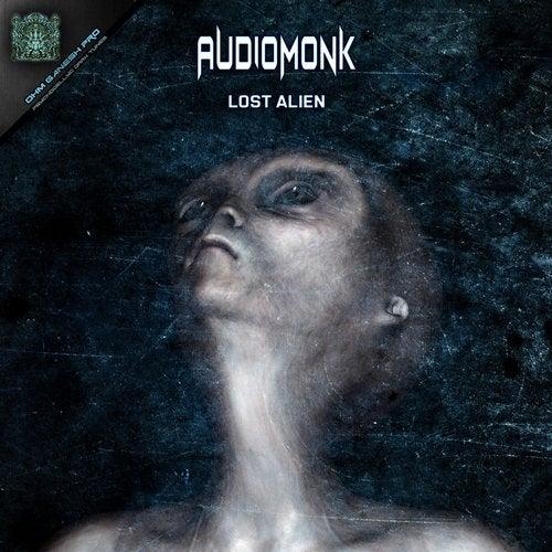 Lost Alien               Original Mix
