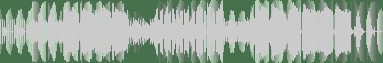 Minimal Monkey, Vini Oliveira, The P4nic! - Smoking (Original Mix) [Dark Monkey Records] Waveform
