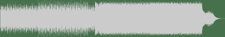FTR - Breathe (Original Mix) [Metropolis Records] Waveform