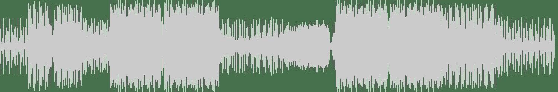 Scotty Boy, Luca Debonaire - Manos Parriba (Original Mix) [Which Bottle?] Waveform