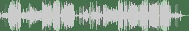 Steve Andreas - Underrated (Original Mix) [Cr2 Compilations] Waveform