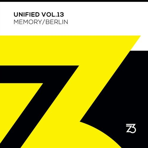 Unified Vol.13