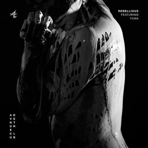 Rebellious feat. Yuna