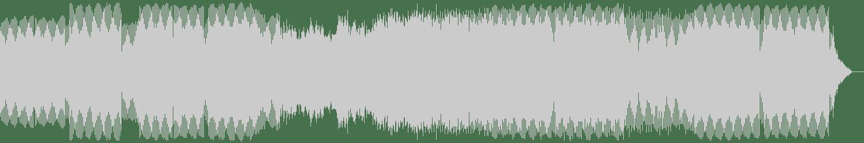 SonicGeite - Sky Vision (Extended Mix) [Suanda True] Waveform