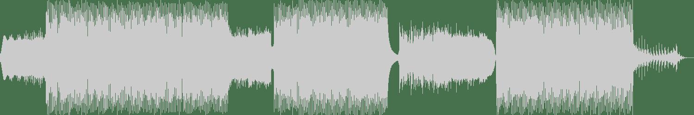Enrico Sangiuliano - Multicellular (Original Mix) [Drumcode] Waveform