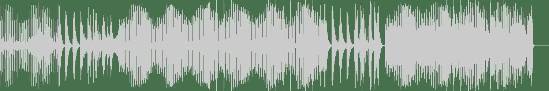 Travesty - Oblivion (Original Mix) [NB Audio] Waveform