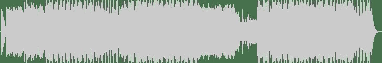 Benny Benassi - I Am Not Drunk (Original Mix) [Ultra] Waveform