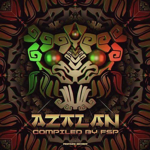 Aztlan Compiled By FSP