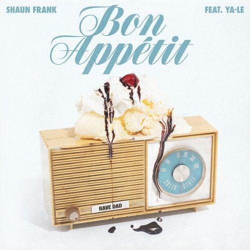 Bon Appetit feat. YA-LE