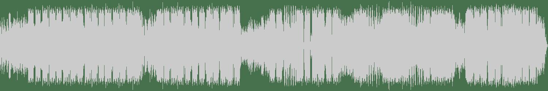 Nout Heretik - Floxytek Moon (Nout Remix) [Le Diable Au Corps] Waveform