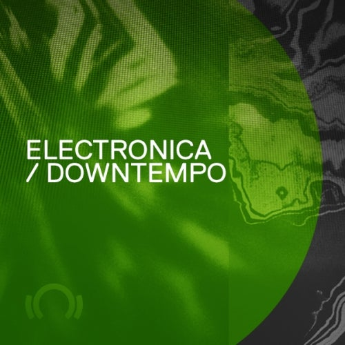 Beatport Best Sellers 2019 Electronica Downtempo Lossless