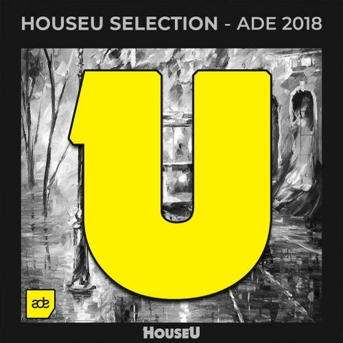 Houseu Selection - ADE 2018