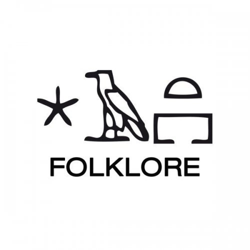 DUAT FOLKLORE Releases & Artists on Beatport