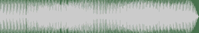 Deemas J, Wrongtom - Jump + Move + Rock (FBR Remix) [Tru Thoughts] Waveform