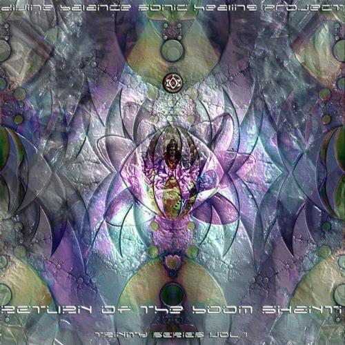 Zen Mind               Original Mix