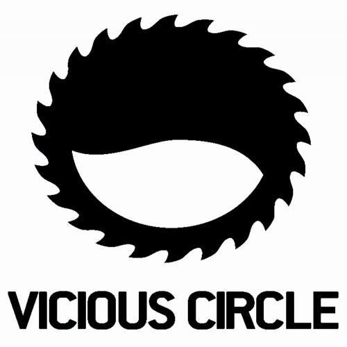 Vicious Circle Classic Remxes - Volume 1