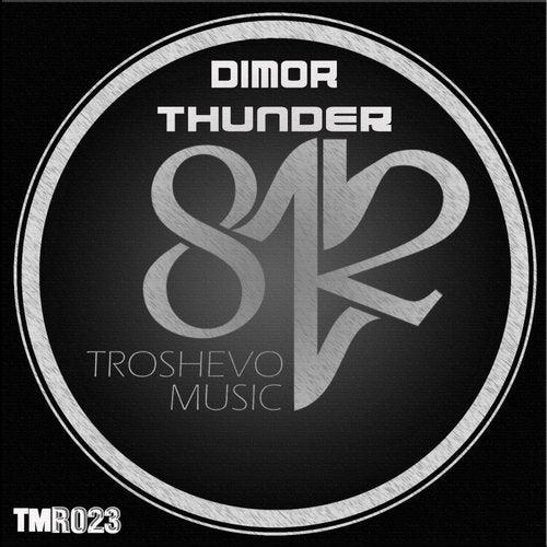21 thunder release date