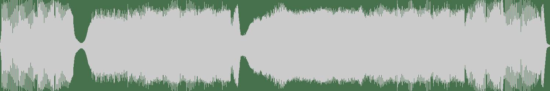 Hypebeast - Crank (Original Mix) [Audibly Sounds] Waveform