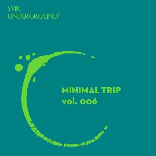 Minimal Trip Vol.VI