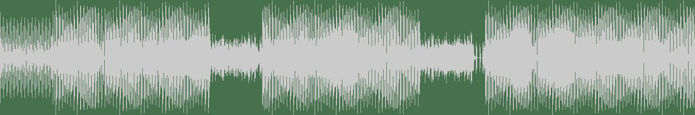 Groovik - Amelie's Song (Original Mix) [Smiley Fingers] Waveform
