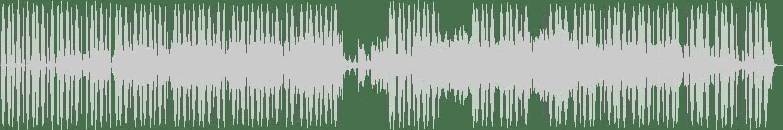 Pagano, Steven Redant, Garcia Lenz, Cat Taylor - Big Time Sensuality (The Romano, Redant & Lenz Club Meds Mix) [KULT] Waveform
