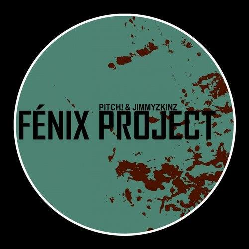 Fenix Project