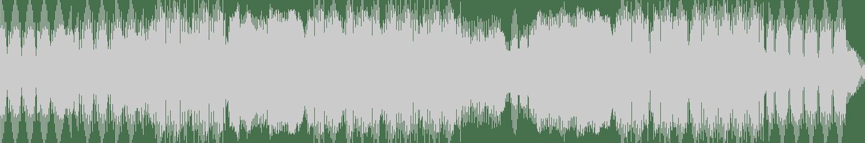 Kevin Ayala, David Myrla - Turn It On (Original Mix) [Free Recordings] Waveform