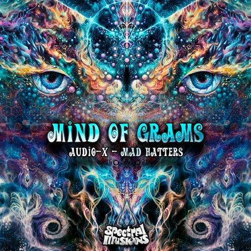Mind of Grams