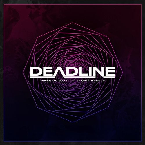 Download Deadline - Wake Up Call EP mp3